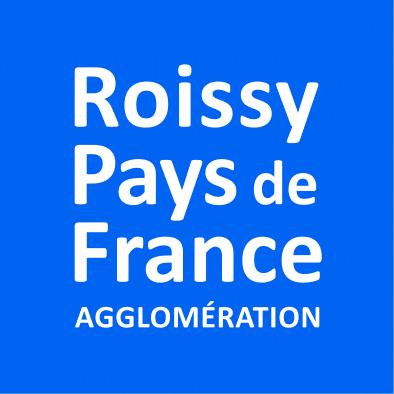 Roissy Pays de France Communauté d'Agglomération, site événement
